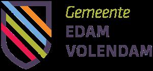 Gemeente Edam-Volendam Logo
